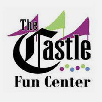 Driving Range & Batting Cages at The Castle Fun Center in Chester, NY