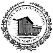 WAPPINGERS FALLS - FREE Open Barn @ Stony Kill