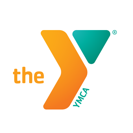 MONROE - Kids Night Out! @ South Orange Family YMCA