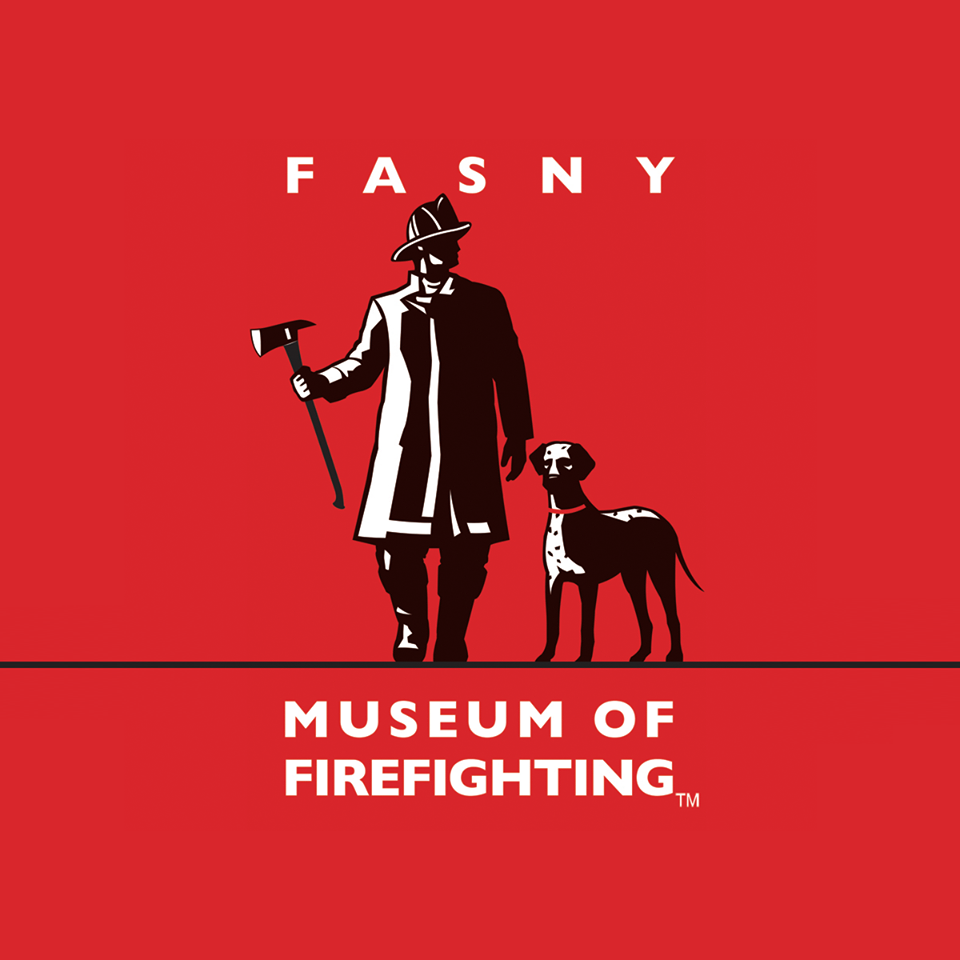 FASNY Museum of Firefighting in Hudson, NY