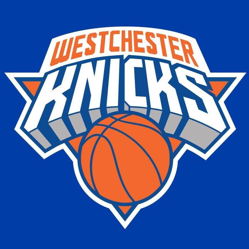 WHITE PLAINS - Westchester Knicks vs. Wisconsin Herd @ Westchester County Center