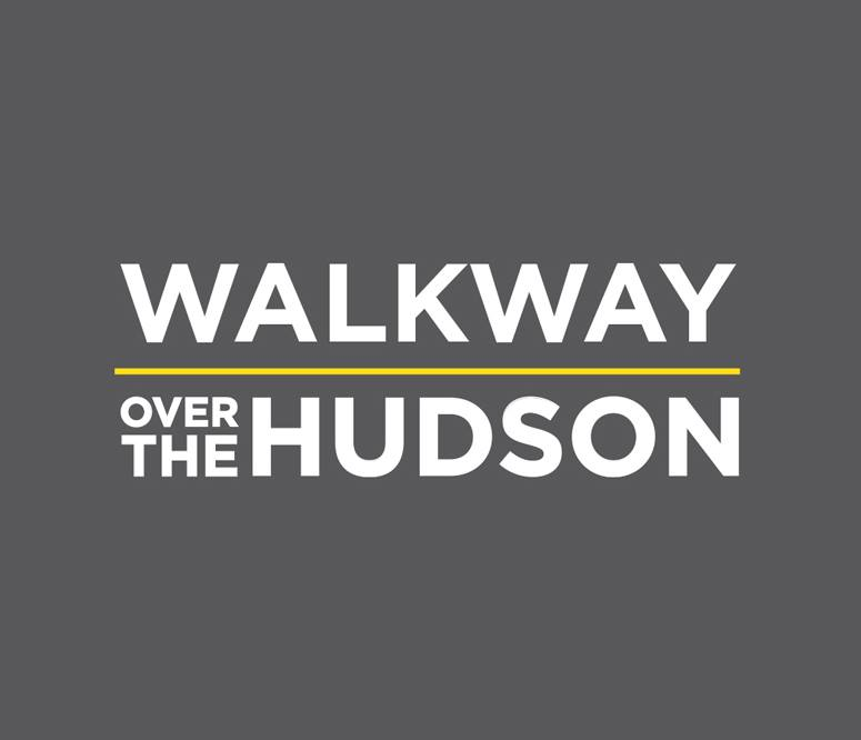 FREE! Walkway Over the Hudson in Poughkeepsie & Highland, NY
