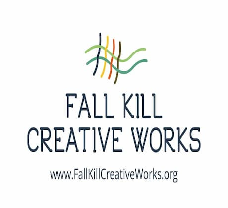 POUGHKEEPSIE - Beginning Knitting - Make a Hat with Fall Kill Creative Works @ The Trolley Barn