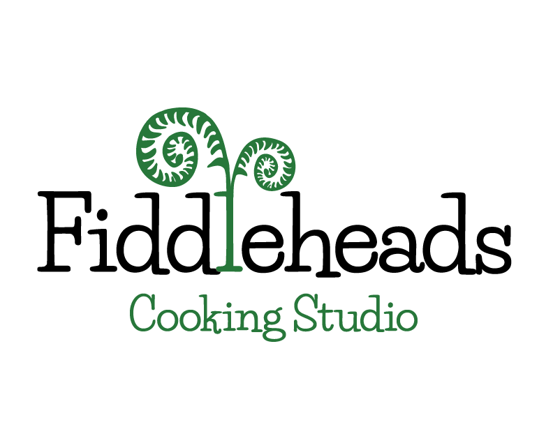 MOUNT KISCO - Little Cooks @ Fiddleheads Cooking Studio