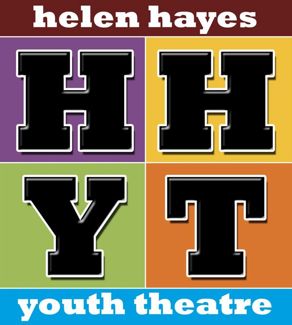 NYACK - One-Day Broadway Master Class with Helen Hayes Youth Theatre