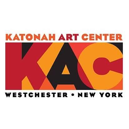 Online Summer Art Classes with Katonah Art Center