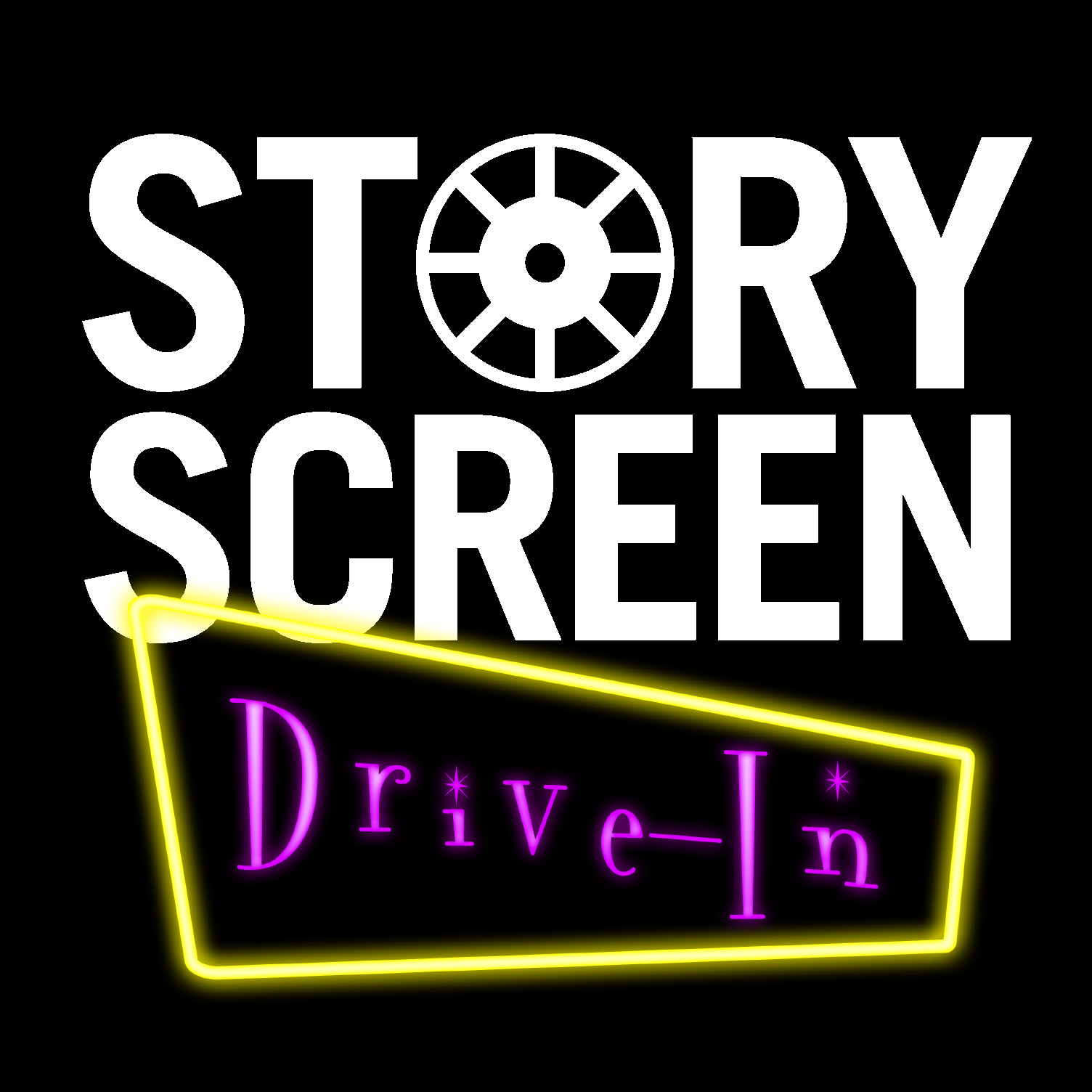 Drive-in Movies! with Story Screen Beacon and The City of Beacon, NY at Story Screen Drive-in