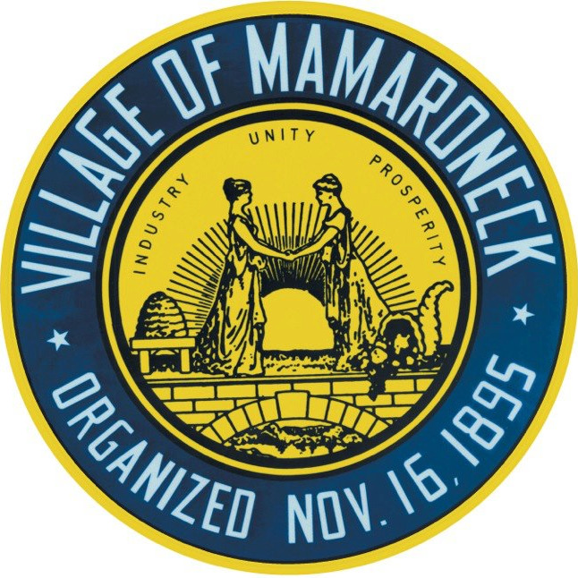 Stand Up Paddle Boarding Lessons with The Village of Mamaroneck at Harbor Island Park