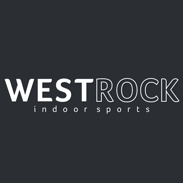 Girls Lacrosse with Metro Lacrosse Club at West Rock Indoor Sports in Nanuet, NY