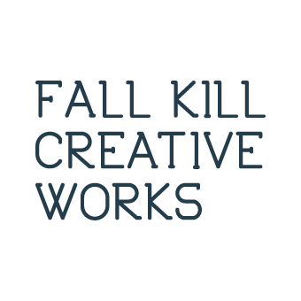 Winter Youth Programs with Fall Kill Creative Works in Poughkeepsie, NY