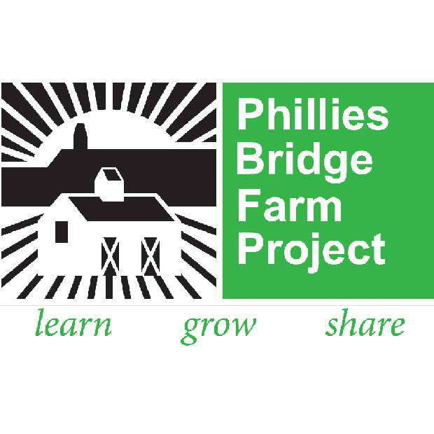 Winter Enrichment Program! at Phillies Bridge Farm Project in New Paltz, NY