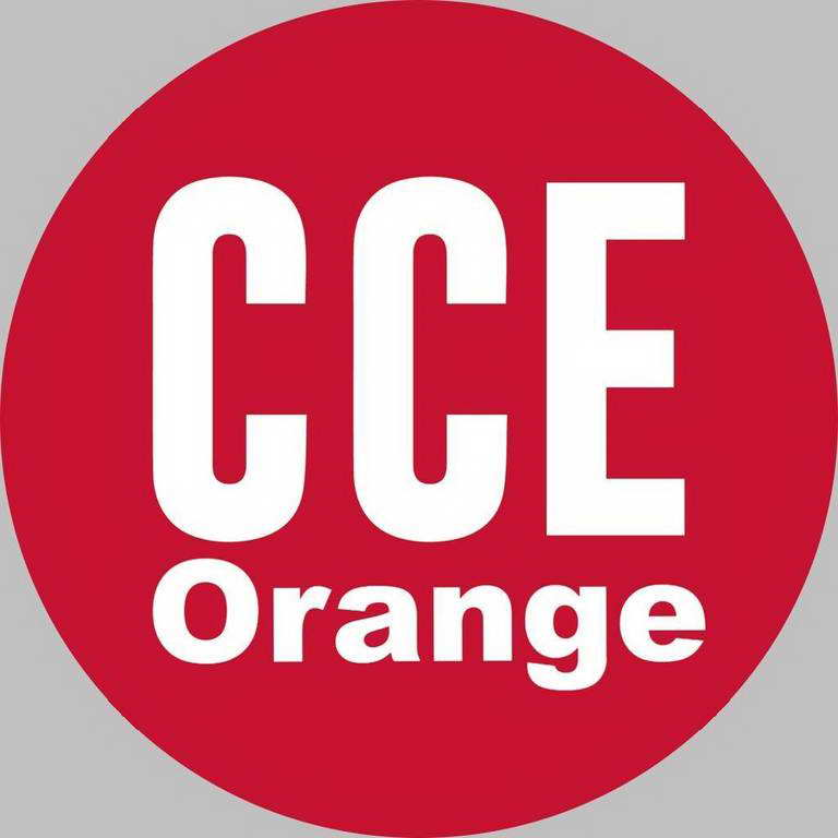 FREE! *VIRTUAL* 4-H Computer Science Club Spring 2021 with Cornell Cooperative Extension (Orange County)