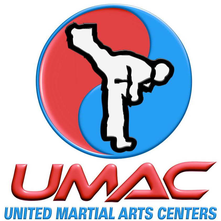 Halloween Ninja Night at UMAC LaGrange in Poughkeepsie!