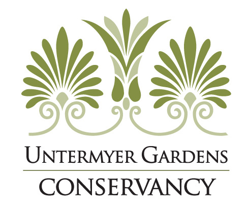 Sunday History Tours at Untermyer Park & Gardens in Yonkers, NY