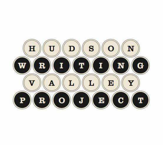 *VIRTUAL* Hudson Valley Writing Project Youth Summer Programs