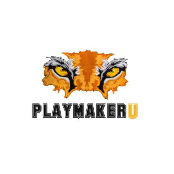 Playmaker University's Basketball & Rec Summer Camp in Beacon, NY