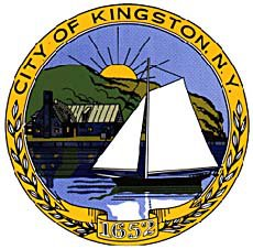 FREE! City of Kingston's Movies Under the Stars at T.R. Gallo Park