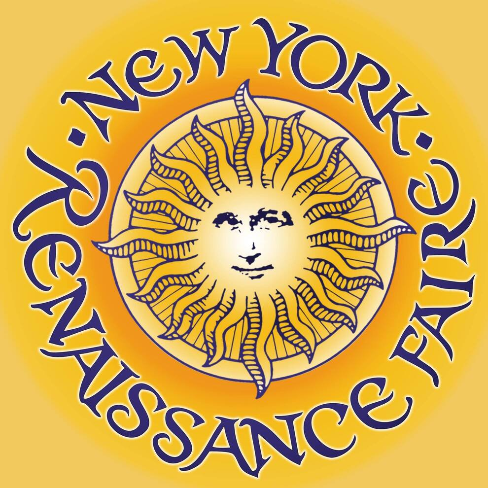 2021 New York Renaissance Faire! in Tuxedo, NY